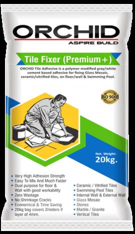 Tiles Fixer Premium+